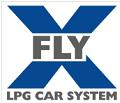 204264-231460-fly