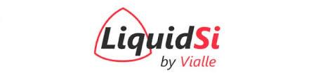 logo liquidsi